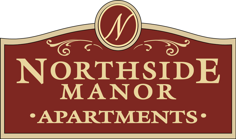 Northside Manor Apartments
